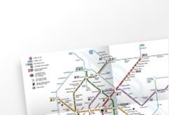 Tickets Für Studierende Wiener Linien Online Shop Produkte