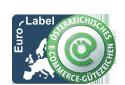 Jahreskarte Tickets Fahrgastinfo Wiener Linien
