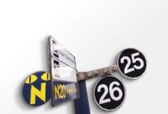 Wiener Linien Online Shop Wege Zum Ticket