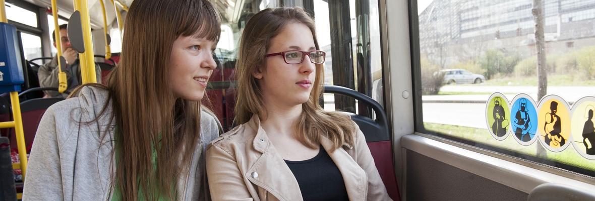 Top Jugendticket Und Semesterticket Jetzt Kaufen Tjt