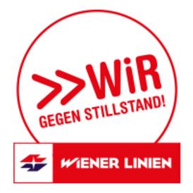 Wir Sind Wiens Führender Mobilitätsanbieter Arbeitgeber Wiener