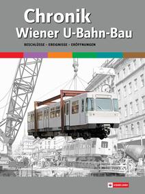 Vor 40 Jahren Begann In Wien Das U Bahn Zeitalter Aktuelle