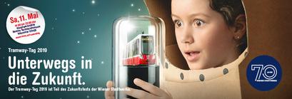 Fahrgastinfo Wiener Linien